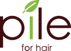 pile for hair(パイル) | 江戸川区西葛西の美容院(美容室